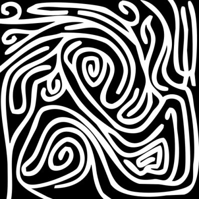 Clyde's Mental Maze