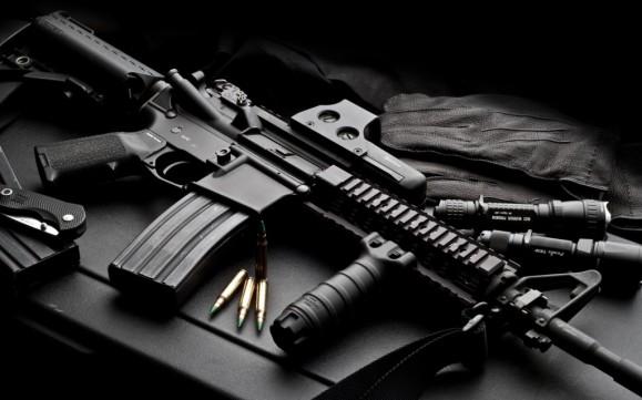 Gun-Control-1024x640