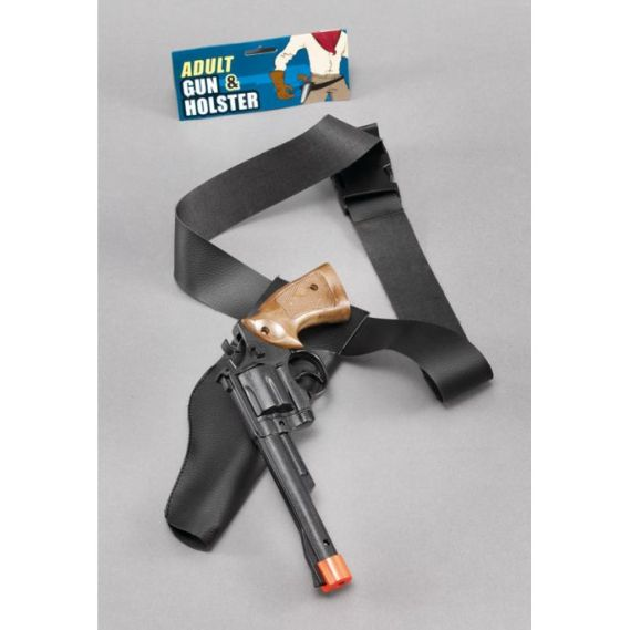 toy-cowboy-gun-and-10812-33268_zoom