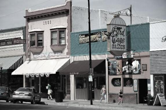 whiskey-row-prescott