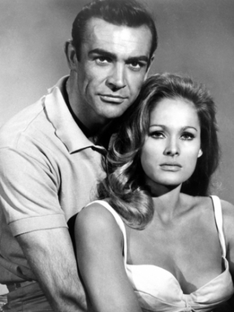 dr-no-from-left-sean-connery-ursula-andress-1962_i-G-67-6715-54KA100Z
