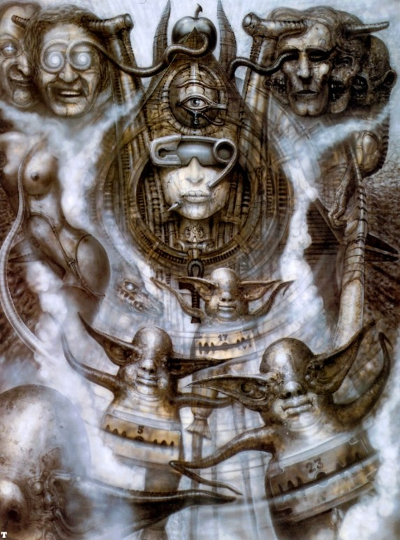 hr_giger_illuminatus_I