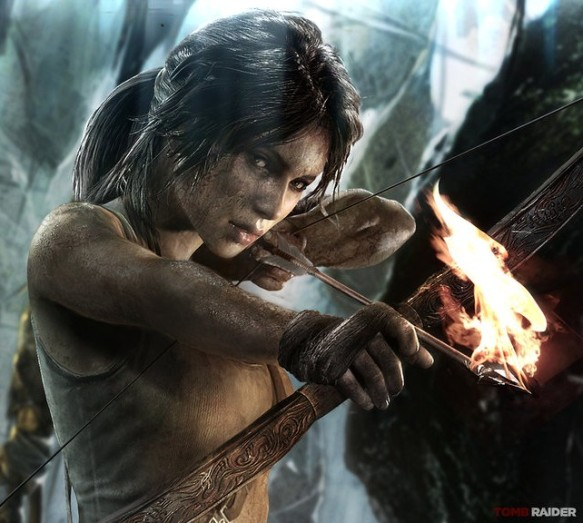 tomb_raider_wallpaper_by_neonkiler99